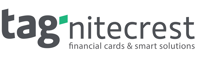 TagNitecrest | Financial Cards & Smart Solutions
